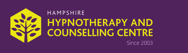 Hampshire Hypnotherapy and Counselling Centre