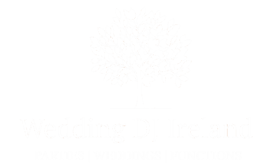 weddingdjireland