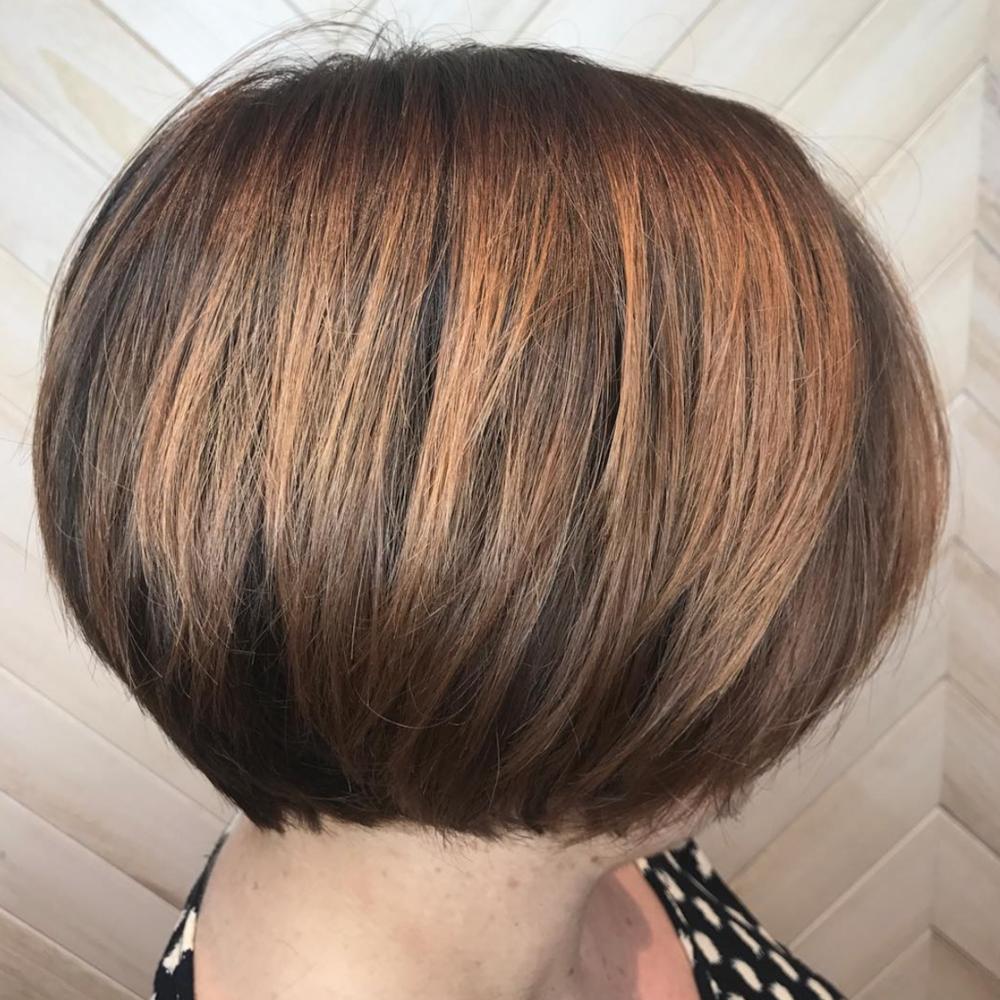 Hairdresser-lane-cove-haircut.png