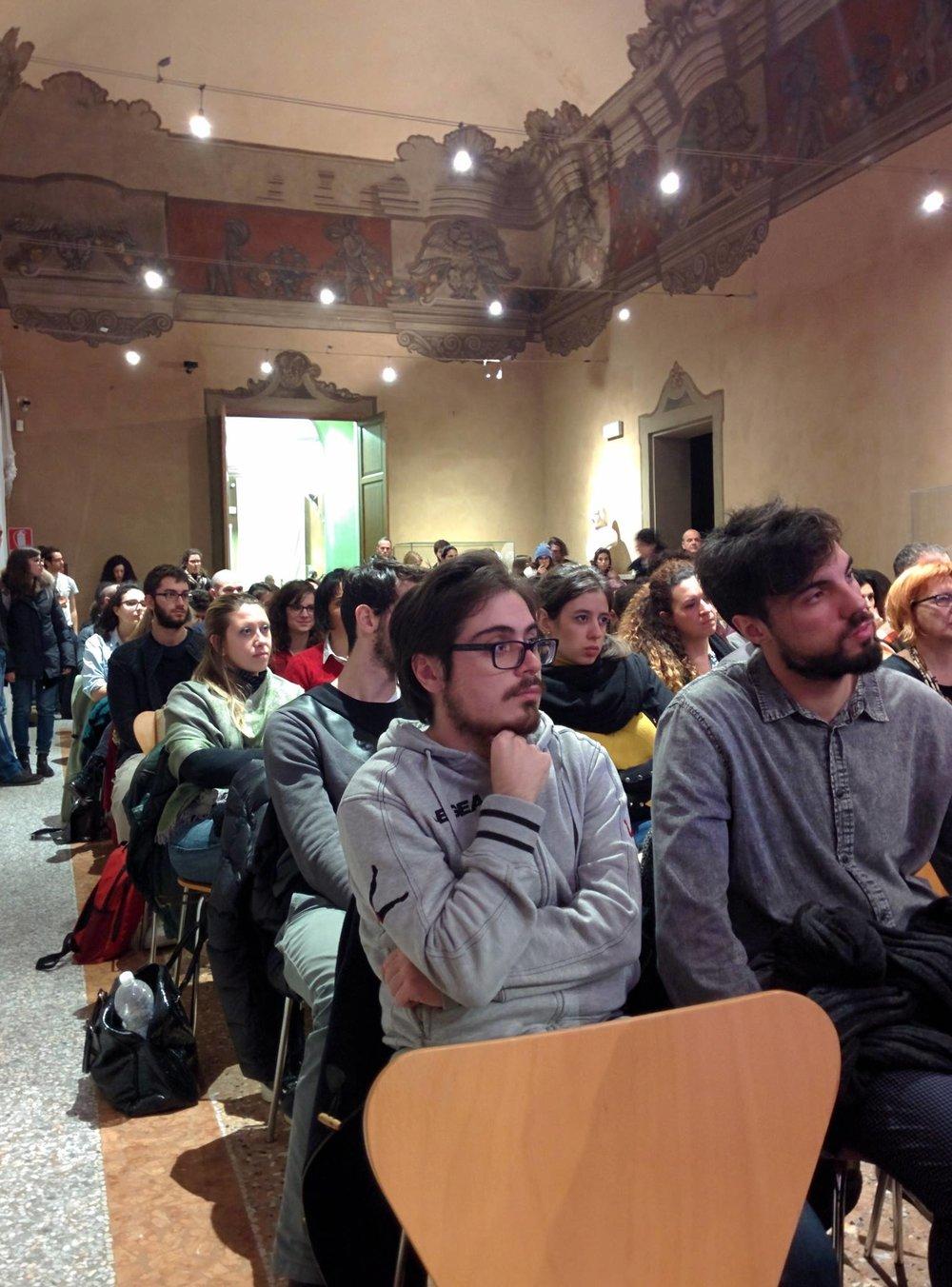Mysterium_Ferrara15_4.jpg