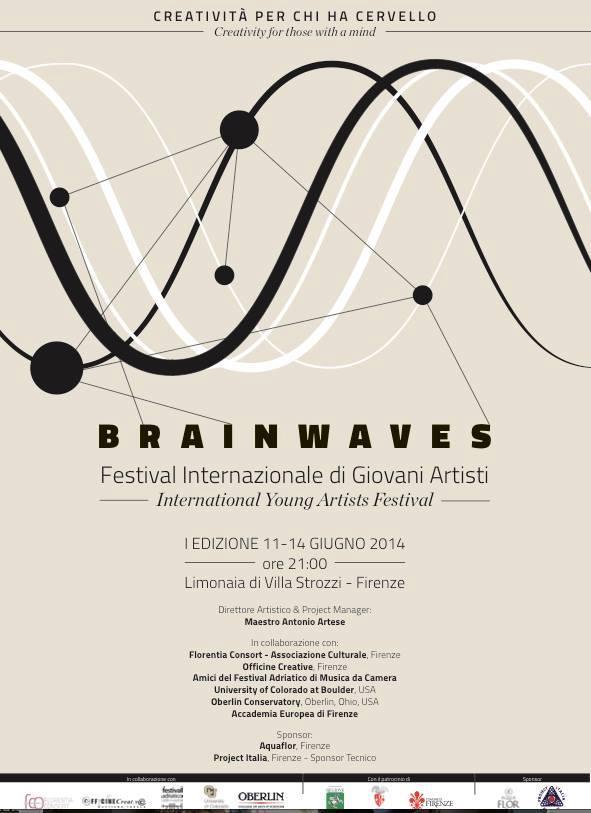 Brainwaves01.jpg