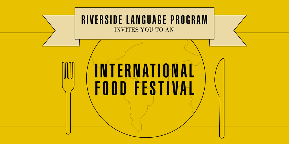 riverside-festival-email.jpg