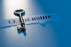 key-to-leadership-18655220.jpg