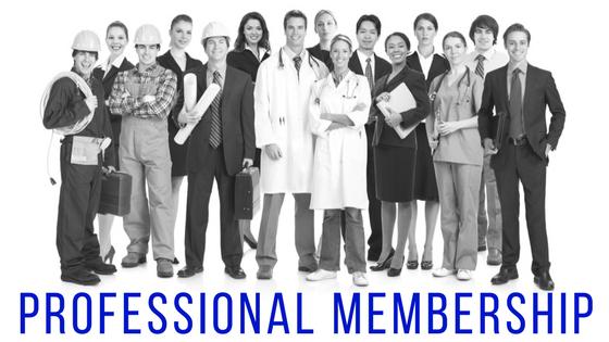 professional_membership.png