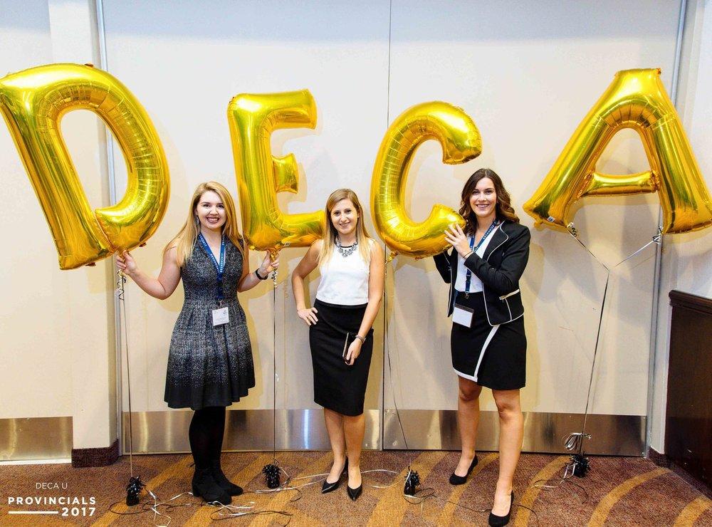 deca_chapter_photo.jpg