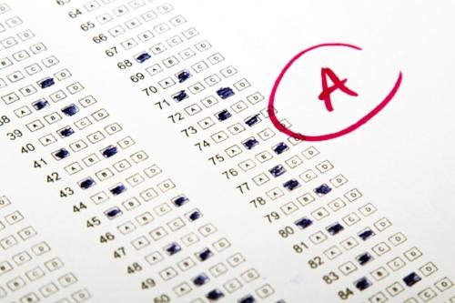 test score.jpg