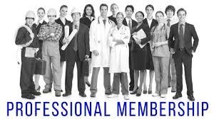 professional_members.jpg