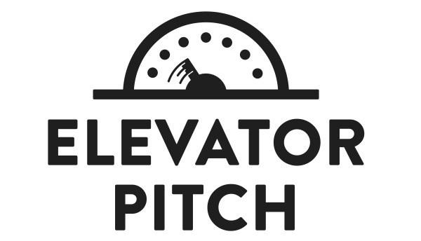 elevatorpitch.jpeg (1).jpg
