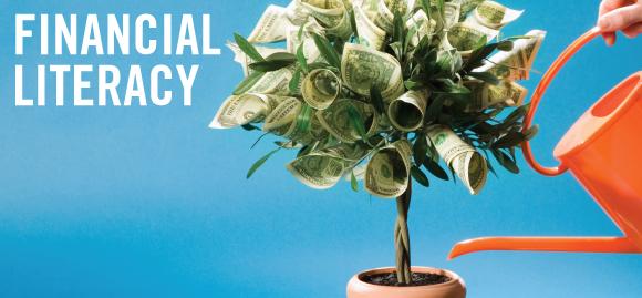 financialliteracy.jpg