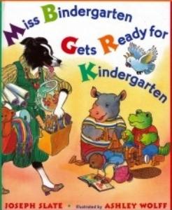MIss-Bindergarten-kindergarten-picture-book