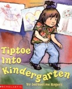 tiptoe-into-kindergarten-picture-book