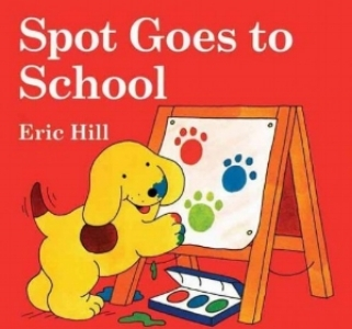 spot-goes-to-school-picture-book