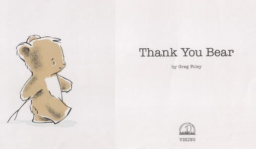thank-you-bear-picture-book-gift
