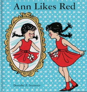 Ann-Likes-Red-picture-book-gift.jpg