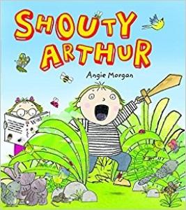 shouty-arthur-picture-book.jpg