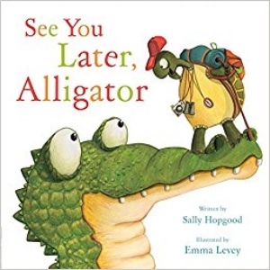 see-you-later-alligator-picture-book.jpg
