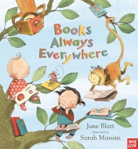 books-always-everywhere-picture-book.jpg
