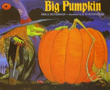 big-pumpkin-picture-book-halloween.jpg