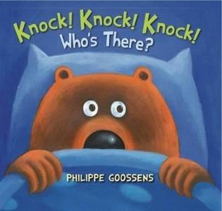 knock-knock-knock-whos-there-book-halloween.jpg