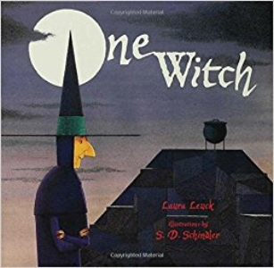 one-witch-picture-book-halloween.jpg