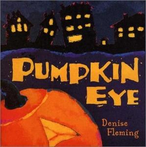 pumpkin-eye-picture-book-halloween.jpg