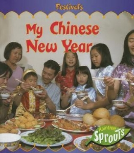 my-chinese-new-year-non-fiction.jpg