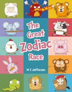 the-great-zodiac-race-picture-book.jpg