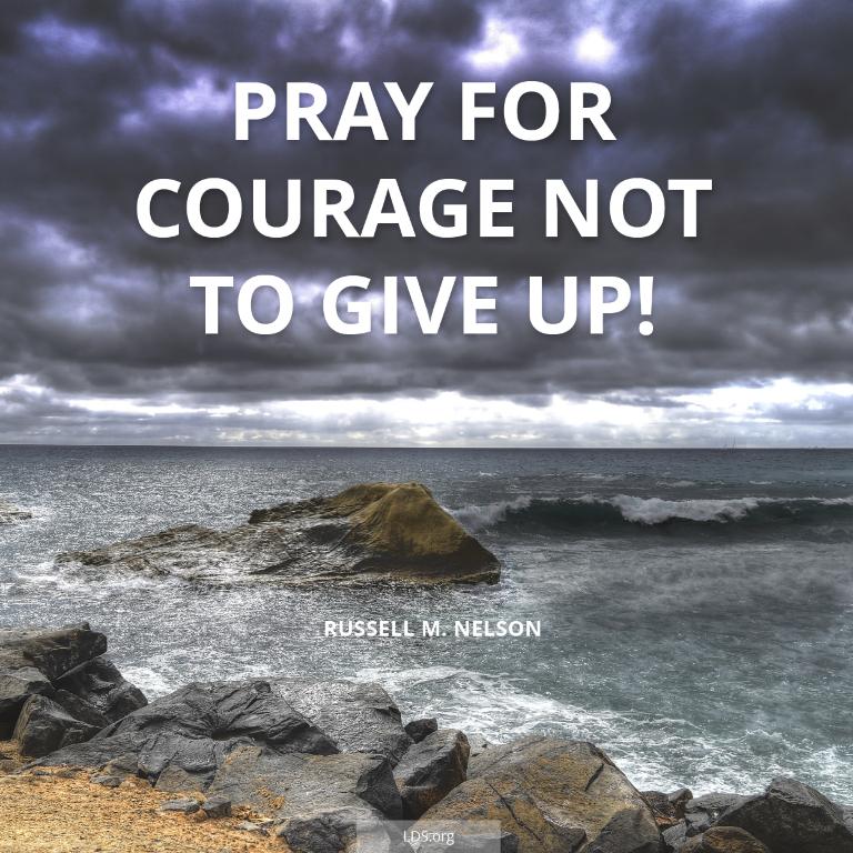 meme-nelson-pray-courage.jpg