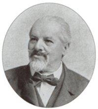 Johann schiestl - Wurde 1838 in Fischamend geboren. Die Familie Schiestl stammt aus Tirol und wurde Ende des 18. Jahrhunderts in Baden als Färber sesshaft.Johann Schiestl eröffnete in Baden einen Muster-Vordruck-Betrieb. Nach einer größeren Erbschaft war es ihm möglich, sich vermehrt seiner Sammelleidenschaft zu widmen. Es gelang ihm mit den Jahren, eine allgemein anerkannte Badensia-Sammlung zusammenzutragen.Johann Schiestl wurde Verwalter der Badener Kinderbewahranstalt, beschäftigte sich ab 1895 intensiv mit der Armenpflege und war Mitglied des Bezirksarmenrates. Weiters war er Mitglied in verschiedenen Badener Vereinen und wurde zum Bürger der Stadt Baden ernannt.Schiestl verstarb 1904 und liegt in der Schiestl-Familiengruft am Badener Stadtpfarrfriedhof.