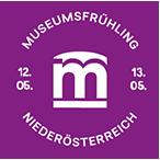 museumsfruehling-logo-2018-kl.png