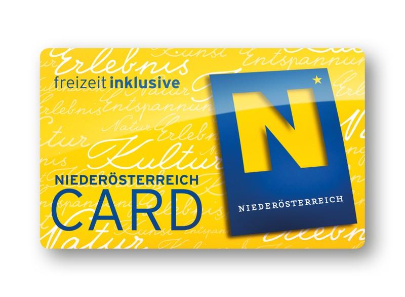 NÖ Card.jpg
