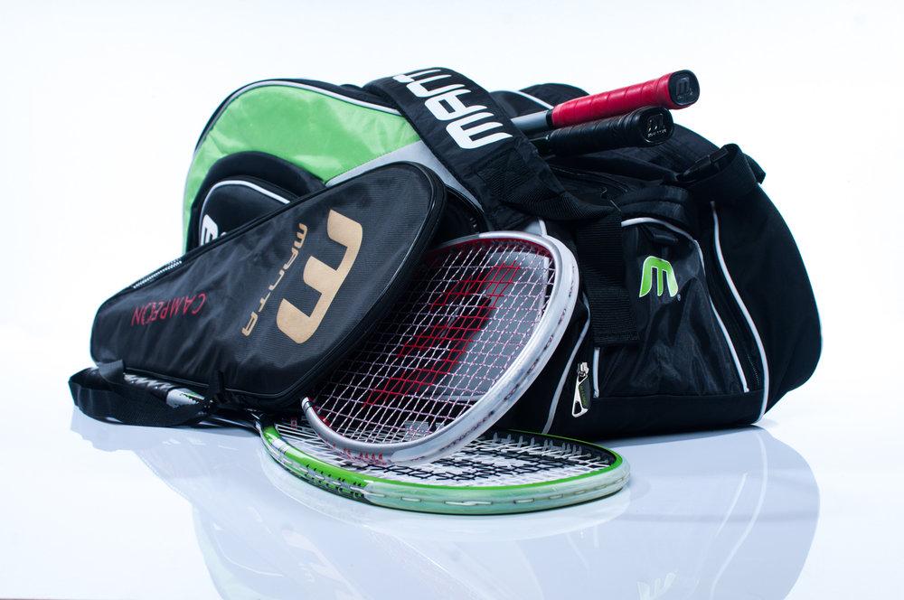 Stuart's racquets-275-Edit.jpg
