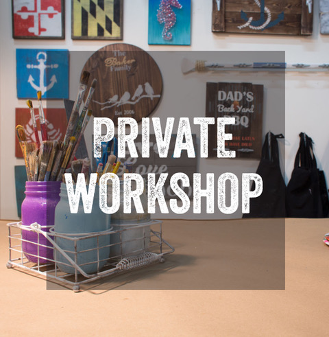 Private-Workshop.jpeg