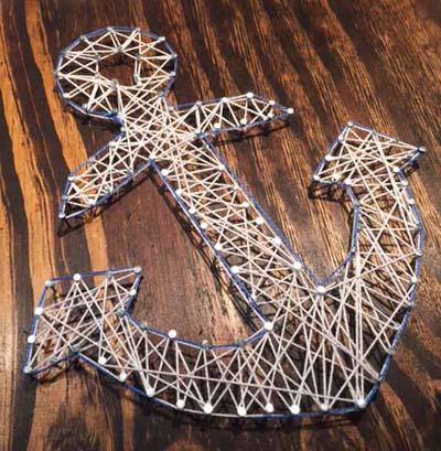 string art 2.jpg