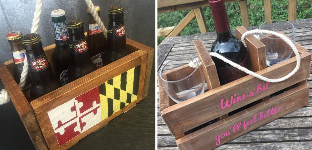 winebeer2.jpg