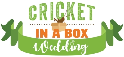 CricketInABox_Wedding_COLOR_preview.jpeg