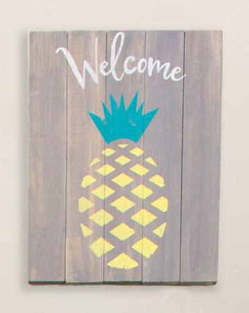 pineapple2.jpg