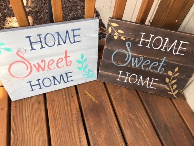 home_sweet_home_signs.jpg
