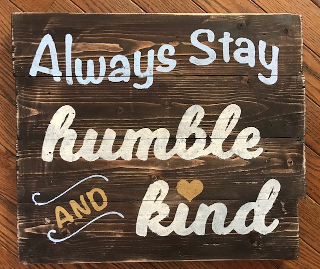 humble.jpg