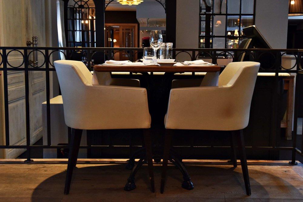 afspanning de lekkerbek waasmunster sint niklaas bart albrecht tablefever restaurant beste9.jpg