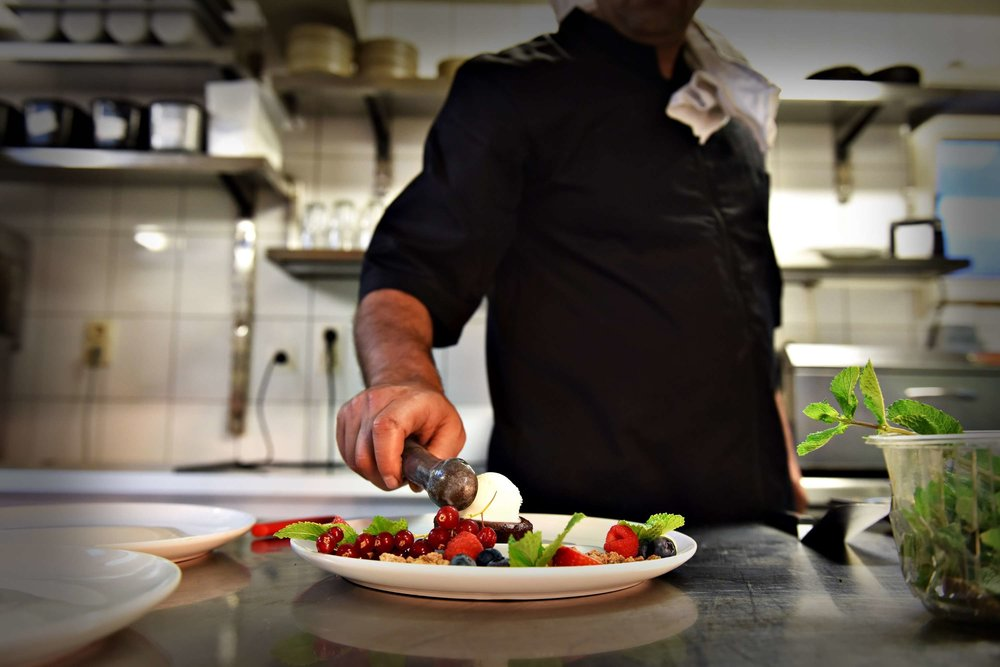 afspanning de lekkerbek waasmunster sint niklaas bart albrecht tablefever restaurant beste21.jpg