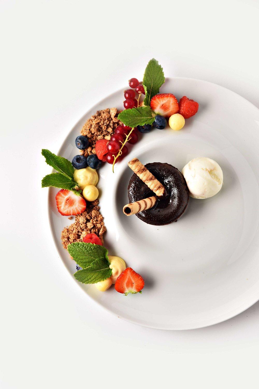 afspanning de lekkerbek waasmunster sint niklaas bart albrecht tablefever restaurant beste22.jpg