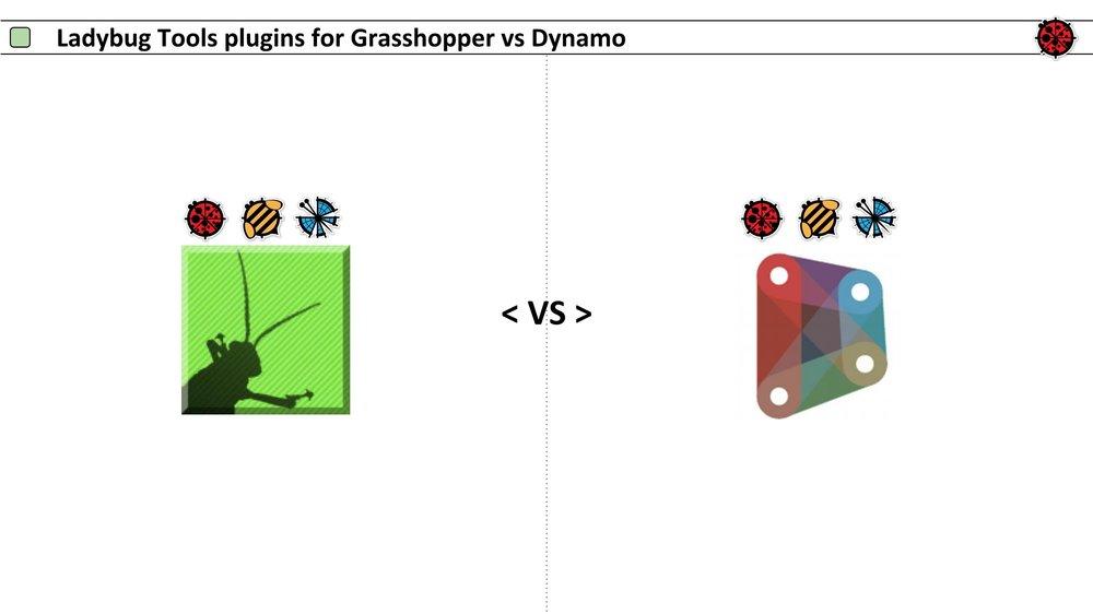 Philadelphia Dynamo User Group Page 081.jpg