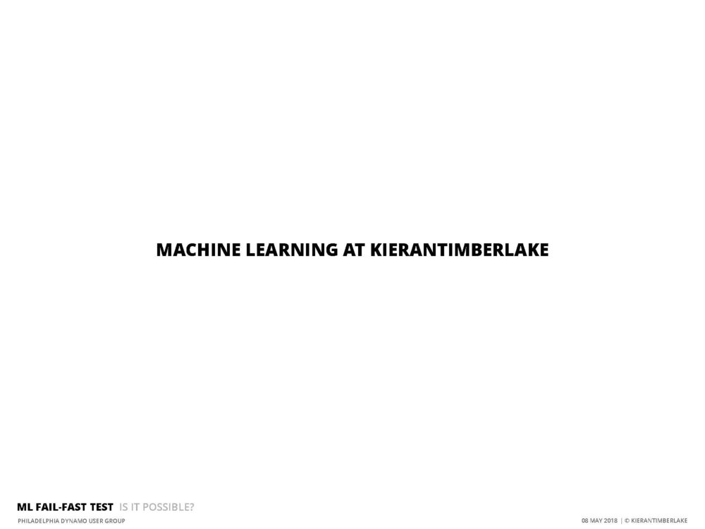 180508 Machine Learning Intro_Page_19.jpg