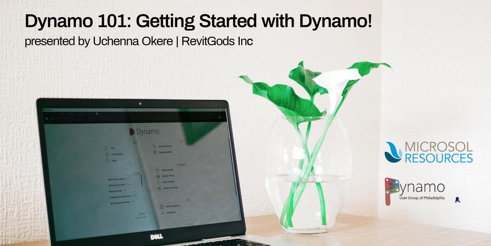 Dynamo-101.jpg