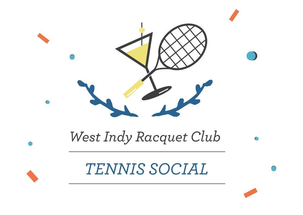WIRC_TennisSocial_banner_Final copy.jpg