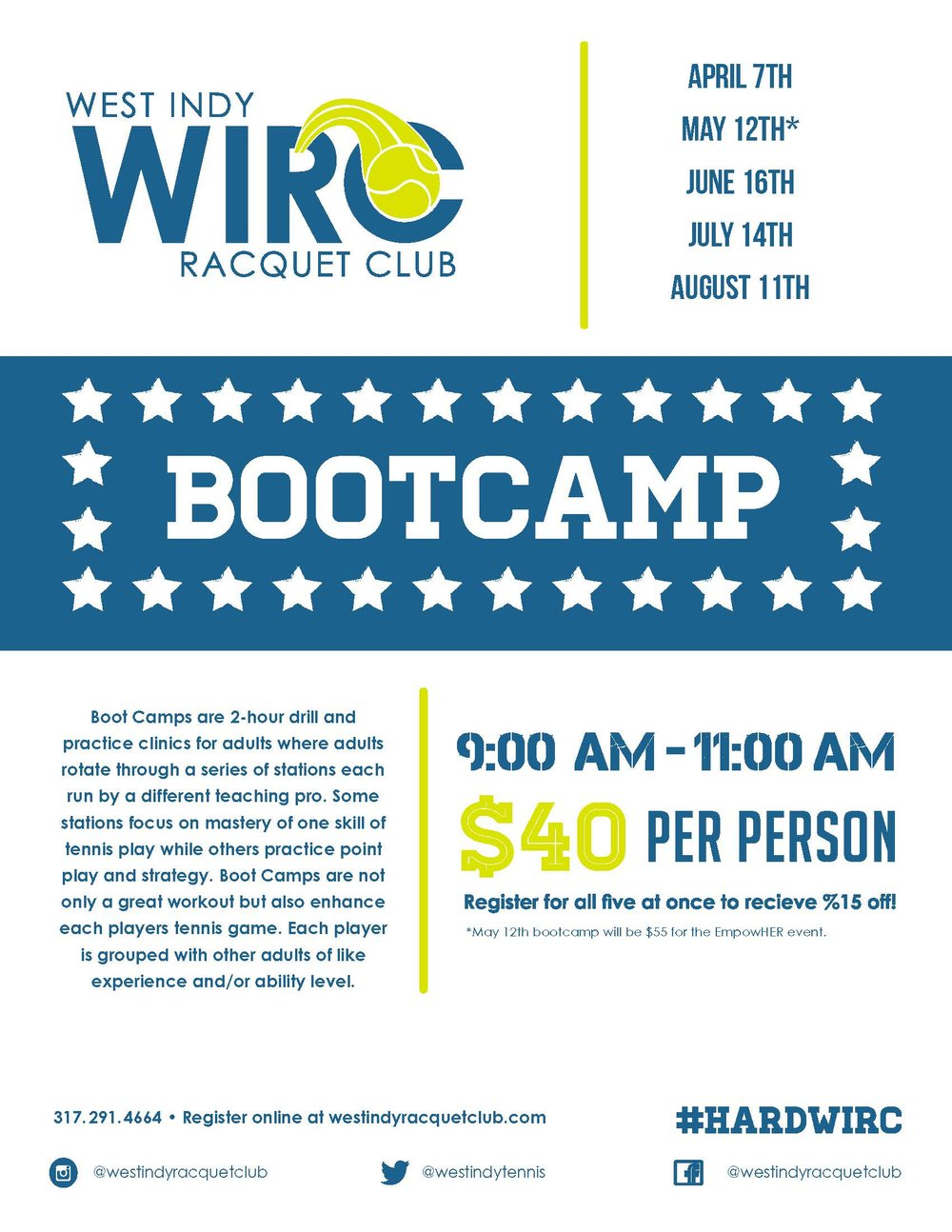 WIRC_Bootcamp_flyer.jpg