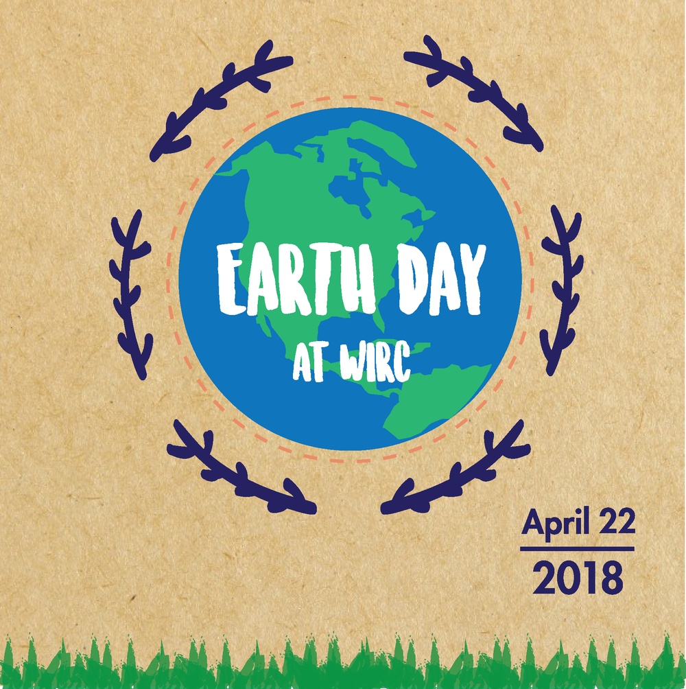 WIRC_EarthDayArtboard 1 copy@3x.png