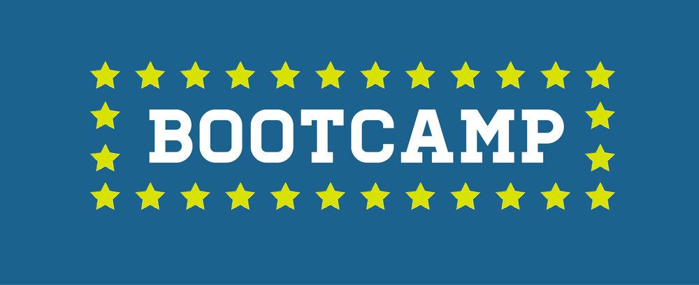 WIRC_bootcamp_post2.jpg