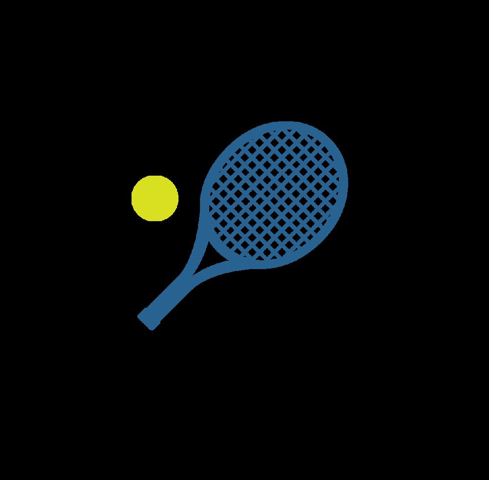_racquetArtboard 2@3x.png